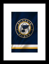 St. Louis Blues Hockey Framed Prints #playgloria #stlouisblues #letsgoblues #hockey