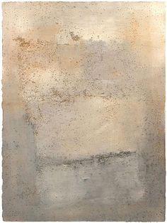 Kinuko Imai Hoffman | Progression