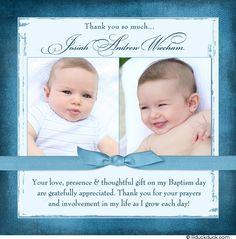 72 Best Twins Baptism Images