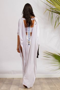 C-THROU.COM Official Website. Summer Resort 2017 Collection Resort 2017, Ready To Wear, Cover Up, Website, Clothes For Women, Summer, How To Wear, Shopping, Collection