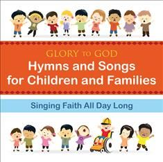 Glory to God--Hymns and Songs for Children and Families: Singing Faith All Day Long Christian Kids, Christian Faith, Children And Family, Family Guy, Vacation Bible School, Kids Songs, Inspirational Gifts, Helping People, Singing