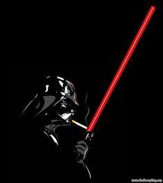 star-wars-darth-vader-cigar.jpg