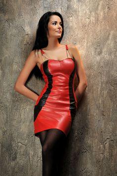 http://prestige24.sky-shop.pl/Sukienka-Vanessa-czerwony-czarny,p,1279