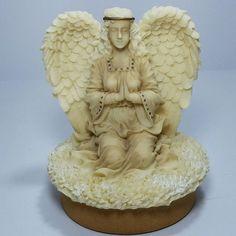 Yankee Candle Topper Jar Praying Angel White Our America New Yankee Candle Topper Jar Praying Angel White Our America #yankeecandle #candleshade #candletopper #warrenkimble #country #americana #jartopper #capper #candlecapper #yankeecandles #yankeecandleaddict #rabbit #bunny #yankeecandlemania #yankeecandlesale #Home #homedecor #candles #candle #waxaddict http://ow.ly/AYmj306kpKE