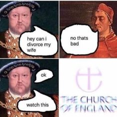Funny Memes Best History Memes You Will Ever See (50+ Pictures)