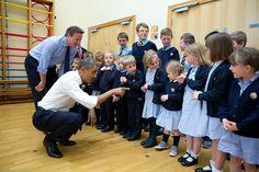 http://www.popsugar.com/celebrity/President-Barack-Obama-Best-Pictures-Kids-35270790