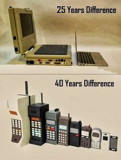 How Technology has changed our laptops and mobile phones over the years.jpg