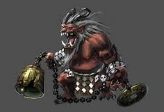 dwarves 40k concept art - Google Search