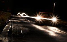 #1574359, car category - widescreen wallpaper car