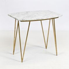 Suzy Side Table $1112