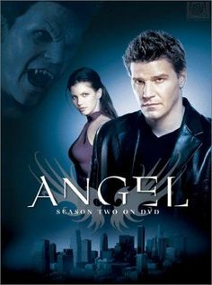 Season 2, Episode 7 Darla Directed by Tim Minear.  With David Boreanaz, Charisma Carpenter, Alexis Denisof, J. August Richards. Angel continues to search for Darla. A series of flashbacks shows Darla life and unlife; from her first death in 1609, to her relationship with Angelus, to their breakup during the Boxer Rebellion. Her newly restored humanity