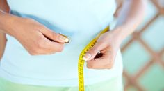 8 Things No One Tells You About Losing Weight