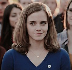 "Emma Watson - ""The Circle"""