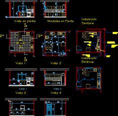 10 Ideas De Cosdio Instalación Electrica Tableros Electricos Instalacion Electrica Industrial