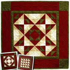 Welcome to the Shore Door Banner, skinny quilt, nautical quilt ... : nautical star quilt pattern - Adamdwight.com