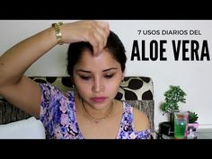 Henna Para Teñir El Cabello - Cabello hermoso con HENNA - Maya Belleza de la india - YouTube