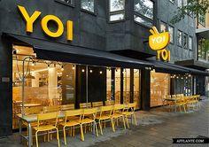 YOI_Fast_Food _Restaurant_Lomar_Arkitekter_JVD_afflante_com_4