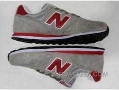 http://www.jordannew.com/new-balance-373-men-grey-te-koop.html NEW BALANCE 373 MEN GREY TE KOOP Only $63.00 , Free Shipping!