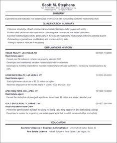 download online resume builder free 1065 httptopresumeinfo - Online Resume Builder Free