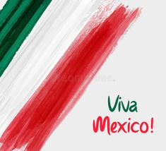 Illustration about Viva Mexico background with waterccolored grunge design. Illustration of event, banner, invitation - 94842877 Romantic Vacations, Romantic Travel, Mexican Independence Day, Mexicans Be Like, Mexican Drinks, Grunge, Aztec Art, Philippines Travel, Travel Aesthetic