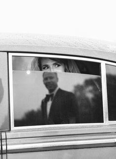 Alea Lovely NYC photographer in Kansas City Wedding Photography Checklist, Indian Wedding Photography Poses, Nyc Wedding Photographer, Creative Wedding Photography, Couple Photography Poses, Wedding Photography Inspiration, Pre Wedding Poses, Pre Wedding Photoshoot, Wedding Couples