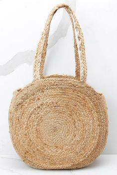 7d730ec681 17 Best Straw Bags for Summer images
