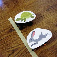 Preschool Activities- Greek Theme 4