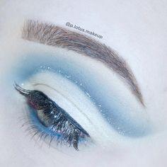 Eye Makeup, Photo And Video, Eyes, Instagram, Makeup Eyes, Eye Make Up, Cat Eyes, Make Up Looks