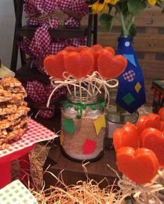 Pina Colada, Sofia The First, Birthday Parties, Casa Anime, Party, Fun, Wedding, Alphabet Soup, Events