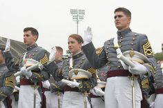 Military School 300x200 How Military School Can Benefit the Youth