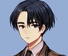 Yuuri Katsuki, ユーリ!!! On Ice, Yuri Plisetsky, Yuri On Ice, Noragami, Anime, Fanart, Characters, Content
