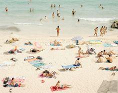 To Be On View : Markus Henttonen Photography Portfolio