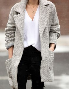 Find More at => http://feedproxy.google.com/~r/amazingoutfits/~3/lPxyrv973As/AmazingOutfits.page