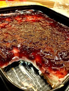 Cake Recipes, Dessert Recipes, Desserts, Fun Cooking, Meatloaf, Lasagna, Recipies, Cheesecake, Food And Drink