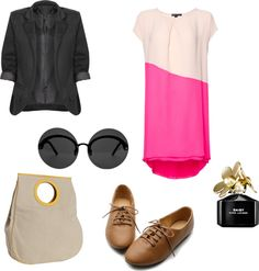 """Untitled #87"" by jasperstate on Polyvore"
