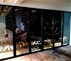 Divider, Room, Handmade, Furniture, Home Decor, Bedroom, Hand Made, Decoration Home, Room Decor
