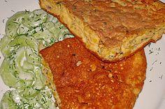 Irisches Omelett (Rezept mit Bild) von handsabumsadaisy | Chefkoch.de