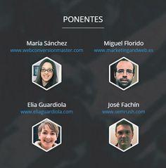 iDay Enero 2016, tu cita con el #marketing Online en Alicante - Contenido seleccionado con la ayuda de http://r4s.to/r4s