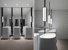 The Collins, Hilton Adelaide by Woods Bagot   Yellowtrace.