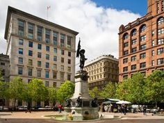 Montreal (QC) Delta Centre-ville Hotel Canada, North America Ideally located in the prime touristic area of Old Montreal, Delta Centre-ville Hotel promises a relaxing and wonderful visit. The hotel offers a high standard of service and amenities to suit the individual needs of all travelers. Car park, safety deposit boxes, pets allowed, meeting facilities, elevator are there for guest's enjoyment. Guestrooms are designed to provide an optimal level of comfort with welcoming de...