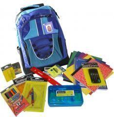 0e417ab7253 https   www.facebook.com GrizzlyCampingandSurvival Discount Backpacks