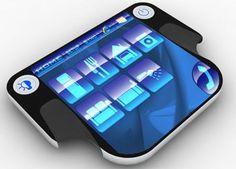 Awesome technology  Tech Gadgets  Pinterest  Latest gadgets ...