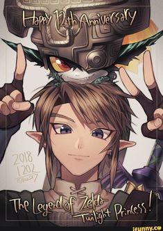 The Legend Of Zelda, Legend Of Zelda Memes, Legend Of Zelda Breath, Zelda Drawing, Princesa Zelda, Elfa, Zelda Twilight Princess, Link Art, Hyrule Warriors
