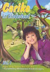 Carike In Kinderland Vol 1 Starting Solids, Get Baby, Breastfeeding, Entertaining, Baseball Cards, Music, Books, Life, Om