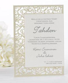 Wedding Invitations Near Me Key: 9585562857 Wedding Invitation Cards, Dream Wedding, Wedding Things, Place Card Holders, Wedding Dresses, Frame, Weddings, Summer Dresses, Google