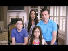 Hit the Road with The Eh Bee Family: The Greater American Road Trip Bee Family, Music, Youtube, Musica, Musik, Muziek, Music Activities, Youtubers, Youtube Movies