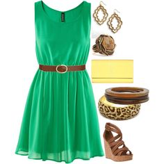 Untitled #150, created by yjmunson on Polyvore