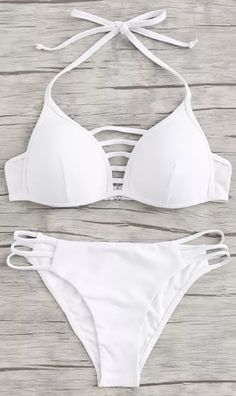 6639ad706e 190 Best The New 2019 Hot Beach Styles Bikini Looks images in 2019 ...