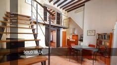 Apartamentos Tower Apartment  Palma de Mallorca en Mallorca opiniones y reserva