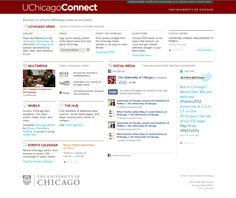 connect.uchicago.edu